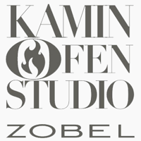 Kaminofenstudio Zobel